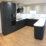 Kitchen Fitter Woodley