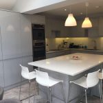 Kitchen Design Finchampstead