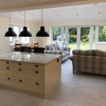 Bespoke Kitchen Fitters Woodley