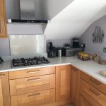 Third Party Kitchen Fitters Woodley