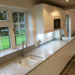 Kitchen Fitter Company Woodley